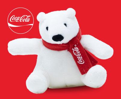 Coca Cola Day